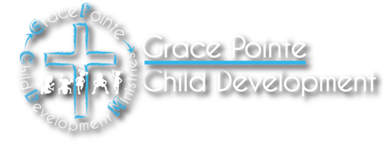 Grace Pointe Child Development